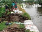 banjir-kediri_20171222_094335.jpg