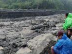 banjir-lahar-dingin-desa-curah-kobokan.jpg