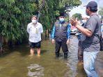 banjir-masih-merendam-sejumlah-wilayah-di-sidoarjo.jpg