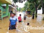 banjir-menggenangi-rumah-di-permukiman-padat-penduduk-kota-pasuruan-ilustrasi-banjir-pasuruan.jpg