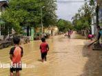 banjir-menimpa-9-desa-di-kecamatan-parengan-akibat-luapan-kali-kening.jpg