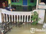 banjir-merendam-rumah-warga-di-kecamatan-benjeng.jpg