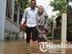 banjir-mojokerto-pengantin_20170327_114840.jpg