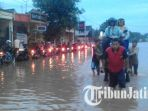 banjir-pasuruan_20170203_113357.jpg