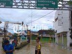 banjir-sampang_20180312_221454.jpg