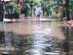 banjir-taman-surya-agung-sidoarjo-50-cm.jpg