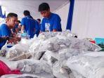 bank-indonesia-jawa-timur-mengumpulkan-lebih-dari-rp-430-juta.jpg