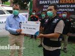 bantuan-act-bencana-gempa-sulawesi-barat.jpg