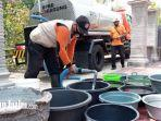 bantuan-air-bersih-dari-bpbd-tulungagung-277.jpg