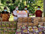 bantuan-dari-mpm-honda-berupa-1000-paket-donasi-senilai-rp-200-juta.jpg
