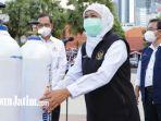 bantuan-oksigen-cair-kadin-indonesia-pada-gubernur-jawa-timur.jpg
