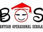 bantuan-operasional-sekolah_20180924_154414.jpg