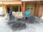 bantuan-untuk-rumah-terdampak-gempa.jpg