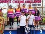 banyuwangi-womens-cycling-challenge-2019-menasbihkan-chika-rezza-sebagai-kartini-gowes.jpg
