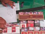 barang-bukti-rokok_20181003_193730.jpg