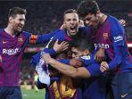 barcelona-vs-atletico-madrid-2-0-liga-spanyol-lionel-messi-luiz-suarez.jpg