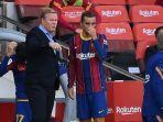 barcelona-vs-dynamo-kiev-blaugrana-dianggap-tim-lemah-liga-champions.jpg