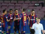 barcelona-vs-ferencvaros-main-10-orang-barca-menang-telak.jpg