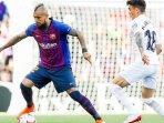 barcelona-vs-getafe-liga-spanyol-2018-2019-pekan-ke-37-di-stadion-camp-nou.jpg