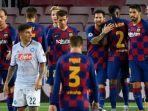barcelona-vs-napoli-blaugrana-lolos-perempat-final-liga-champions.jpg