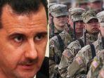 bashar-al-assad-dan-pasukan-amerika-serikat_20180602_184105.jpg