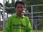 basiri-pendiri-bengkel-mimpi-di-desa-kanigoro-kecamatan-pagelaran-kabupaten-malang.jpg