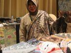 batik-alami-dari-malang-yang-dipakai-hermes_20181007_164356.jpg