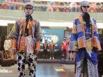 batik-andy-sugix-x-hefi-rosid.jpg