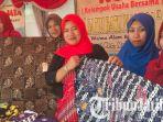 batik-batu-mangga-karya-kelompok-usaha-bersama-di-kabupaten-kediri_20181016_101943.jpg