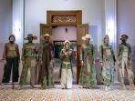 batik-era-krisna.jpg
