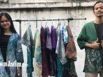 batik-sasirangan-khas-kalimantan-selatan.jpg