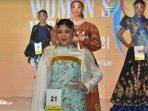 batik-trenggalek-rancangan-novita-hardini.jpg
