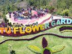 batu-flower-garden.jpg