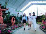 batu-love-garden-tempat-wisata-baru-di-kota-batu-2020.jpg