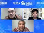 bawah-kepala-kantor-perwakilan-bank-indonesia-bi-jatim.jpg