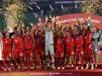 bayern-munchen-keluar-sebagai-juara-piala-dunia-antarklub-2020.jpg