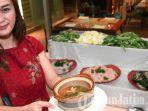 bbq-claypot-night-ala-jamoo-restaurant-shangri-la-hotel-surabaya-jumat.jpg