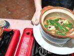 bbq-claypot-night-di-jamoo-restaurant-shangri-la-hotel-surabaya.jpg