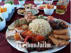 beberapa-menu-buka-puasa-di-hotel-harris-gubeng-surabay_20170522_170145.jpg