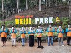 beiji-park-pacitan.jpg