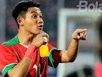 bek-timnas-u-19-indonesia-firza-andika-saat-tampil-melawan-filipina.jpg