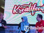 bekraf-perkumpulan-food-startup-indonesia-kreatifood_20181018_174359.jpg