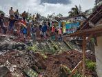 bencana-longsor-di-kabupaten-trenggalek.jpg