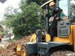 bencana-longsor-terjadi-di-jalur-selatan-penghubung-kabupaten-lumajang-malang-ilustrasi-longsor.jpg