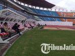 bench-baru-di-stadion-gelora-bung-tomo-gbt-jumat-412019.jpg