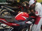 bengkel-resmi-ahass-rungkut-sepeda-motor-manual_20180524_174107.jpg