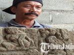 bentuk-batu-dengan-relief-perempuan-duduk-yang-ditemukan-warga-di-sekitar-penemuan-arca-kepala-kala.jpg
