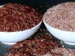 beras-merah-lebih-sehat-dari-beras-putih.jpg