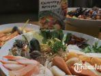 berbagai-sajian-seafood-kampoeng-nelayan-di-yello-hotel-jemursari-surabaya_20180110_233105.jpg