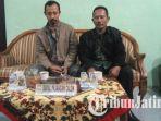 berita-anjar-supriyanto-kabupaten-pasuruan_20180119_205205.jpg